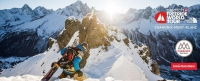 Dal 23 al 25 Gennaio a Chamonix torna lo Swatch Freeride World Tour 2015