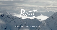 Protest Pin It - Stubai - Episode 1
