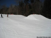 Psyched Terrain Park