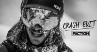 The Faction Collective Crash Edit
